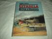 Citadela - Bitva u Kurska