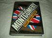 Montgomery - Paměti polního maršála