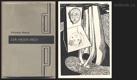 JAK VEJCE VEJCI. 1933. Kresba JIDŘICH ŠTYRSKÝ, obálka LADISLAV SUTNAR. Družstevní práce.