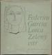ZELENÝ VÍTR. 1969. Klub přátel poezie.