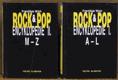 Rock & Pop Encyklopedie I., II.