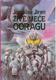 Živé meče Ooragu