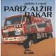 Peklo zvané Paříž-Alžír-Dakar