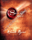The Secret. Tajemství