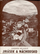 Jirásek a Náchodsko
