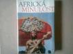 Africká minulost