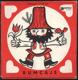 Rumcajs (3SP) vypráví Karel Höger
