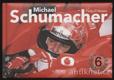 D´Alessio P. - Michael Schumacher