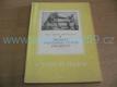 Přehled dějinného vývoje lékařství ed