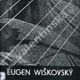 Eugen Wiškovský: Fotografie