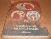 Gerald Durrell: Mluvící Balík