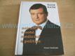David Rath nejen o sobě, medicíně a politice (