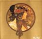 Alfons Mucha (1860-1939)