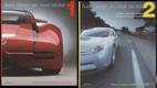 Auta: Design pro nové tisíciletí