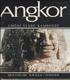 Angkor Umění staré Kambodže