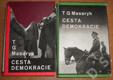 Cesta demokracie 1918 - 1920, 1921 - 1923 - 2 svazky