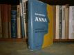 Soudružka Anna