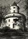 Sobotka - zámek Humprecht