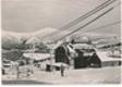 Krkonoše - Pec pod Sněžkou - Husova bouda, zotavovna ROH na Vysokém Svahu