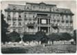 Teplice - Císařské lázně