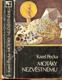 Motáky nezvěstnému  (exil, Sixty-Eight Publishers)