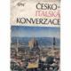Česko - italská konverzace