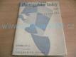 Portugalské lásky. Výbor z milostné lyriky (194