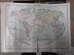 Malý atlas k současným událostem