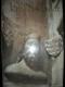 Král diplomat / Jan Lucemburský 1296-1346 / (3)