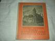 Čtení o Staroměstské radnici v Praze