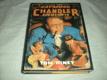 Raymond Chandler - Životopis