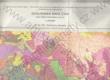 Geologická mapa ČSSR 1:200 000