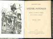 Křižník Potěmkin, zápisky o vzpouře na křižníku Kňaz Potěmkin Tavrický