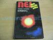 Největší záhady světa - Supernova