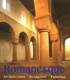 ROMANESQUE - ARCHITECTURE - SCULPTURE - PAINTING