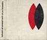 Einhorn Erich - Sedmnáct set osmdesát devět rad pro fotoamatéry