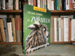 Velká kniha o zvířatech