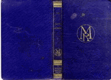 Napoleonka - Modrá knihovna