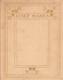 Josef Mánes (Výbor z jeho díla)