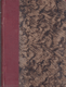 Terezínští katané. Odysea legionářova