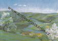 Údolí Vltavy z Podbaby (č. 10314)