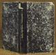 Erste und zweite Philippische Rede (In M. Antonium Philippicarum Libri I et II)
