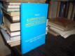 Velká kapesní kniha domácích léků