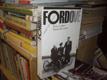 Fordové - Americký epos