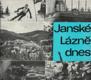 Janské Lázně dnes