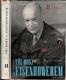 Tři roky s Eisenhowerem I. + II. (2 svazky)