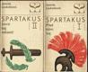 Spartakus I+II