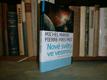 Nové světy ve vesmíru - Objevování exoplanet