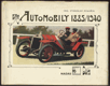Automobily (1885-1940)