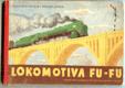 Lokomotiva Fu-Fu